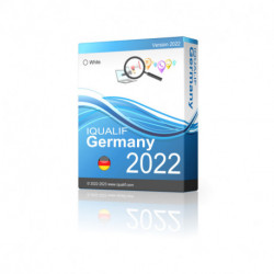 IQUALIF Норвегия Желтый, Профессионалы